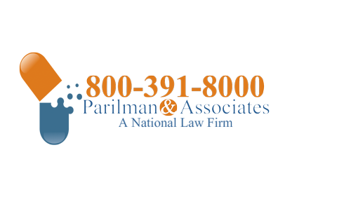 Parilman Law