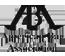 american bar logo