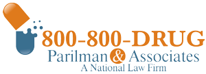 Parilman Law