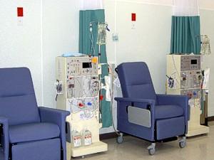 naturalyte-dialysis-center