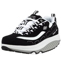 skechers shoe recall