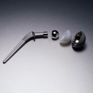 stryker-hip-implant