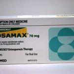 New Report Identifies Fosamax Hip Fracture Risk