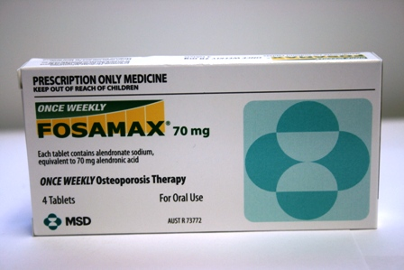 Fosamax Update New Research Confirms Long Term Use Of