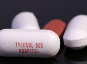 tylenol side effects lawsuits