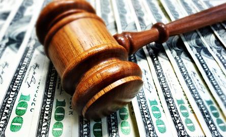 Risperdal lawsuit