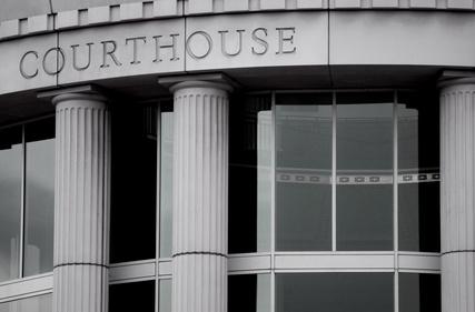 Benicar side effects lawsuits