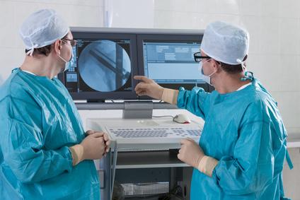 Black Box Warnings Regarding Laparoscopic Hysterectomy