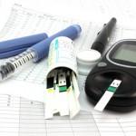 Invokana Grows in Popularity Despite Recent Announcement From the FDA